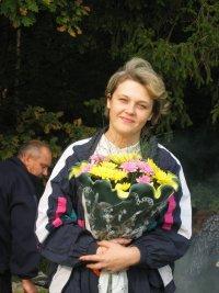 Наталья Мазанкова, 31 января 1962, Королев, id10504983
