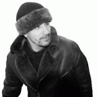 Керил Беспрозванный, 21 ноября , Москва, id11134754