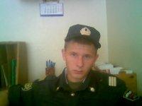 Юрий Гладких, 9 февраля 1988, id12276096