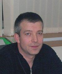 Федосеев Сергей