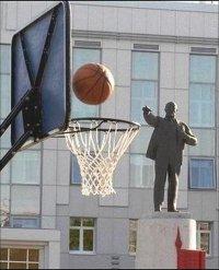 Юрий Куприянов, 27 июня 1987, Казань, id26161233
