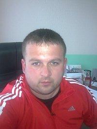 Юрий Александрович, 21 июля 1977, Кривой Рог, id27082606