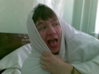 Pedro Kardin, 14 мая , Омск, id32441973